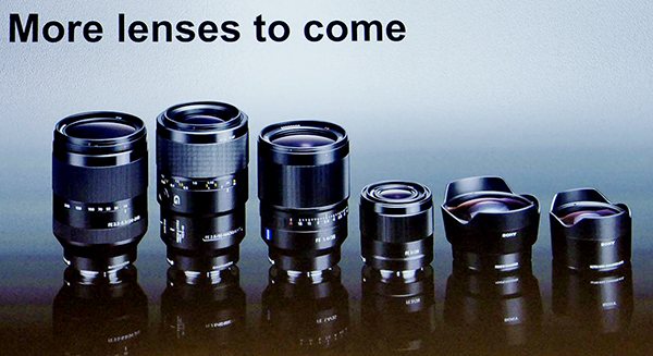 p4_sony_lenses_to_come.jpg