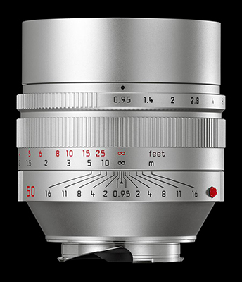 p25_Leica-NOCTILUX-M-50mm-f-0.95-ASPH.-silver-Order-no.-11667_teaser-2400x1600.jpg